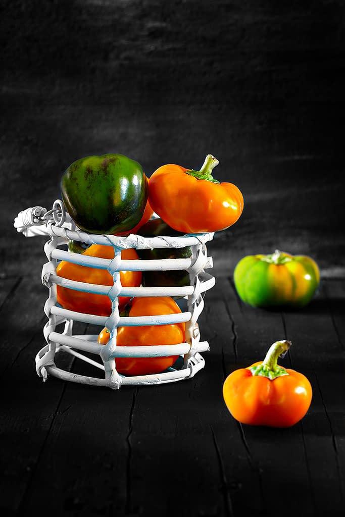 Tavole fotografia food